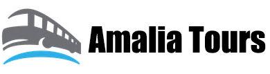 Amalia Tours